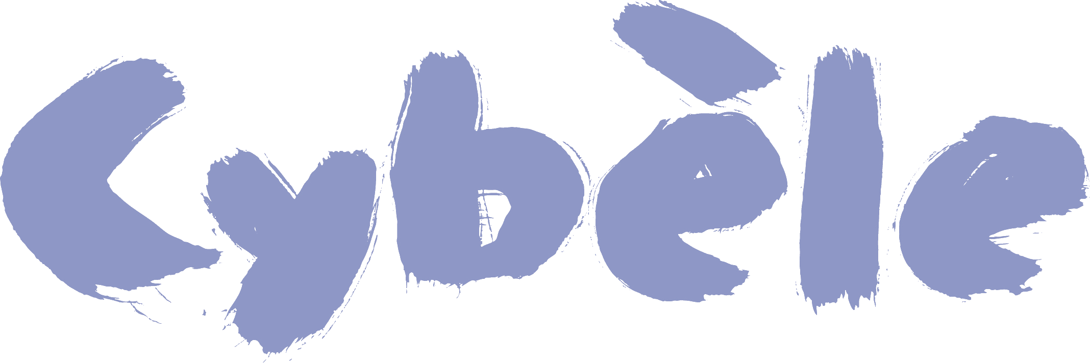 Cybèle - Conseil et Formation